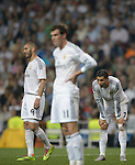 2014/05/04_Real Madrid vs Valencia CF