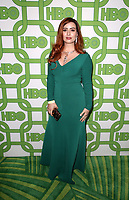 BEVERLY HILLS, CA - JANUARY 6: Nicole Alexandra Shipley, at the HBO Post 2019 Golden Globe Party at Circa 55 in Beverly Hills, California on January 6, 2019. <br /> CAP/MPI/FS<br /> &copy;FS/MPI/Capital Pictures