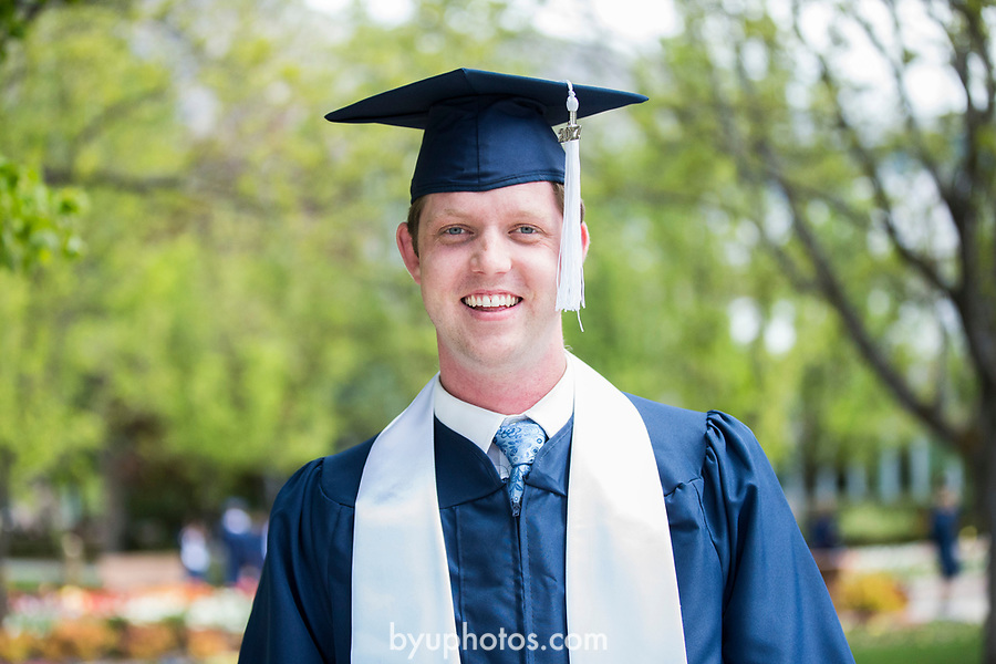 1704-51 2017 Spring Commencement 0998<br /> <br /> 1704-51 2017 Spring Commencement<br /> <br /> April 27, 2017<br /> <br /> Photography by Aislynn Edwards/BYU<br /> <br /> &copy; BYU PHOTO 2016<br /> All Rights Reserved<br /> photo@byu.edu  (801)422-7322