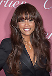Beverly Johnson attends The The 26th Annual Palm Springs International Film Festival in Palm Springs, California on January 03,2015                                                                               © 2014 Hollywood Press Agency