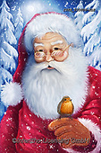 Isabella, CHRISTMAS SANTA, SNOWMAN, WEIHNACHTSMÄNNER, SCHNEEMÄNNER, PAPÁ NOEL, MUÑECOS DE NIEVE, paintings+++++,ITKE533606-ALE,#x#