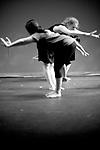 Chapin '08 - Dance Tech Saturday