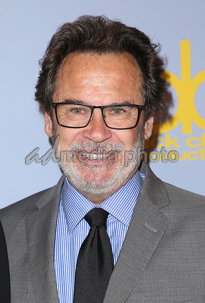 "04 October 2017 - Los Angeles, California - Dennis Miller. CBS ""The Carol Burnett Show 50th Anniversary Special"". Photo Credit: F. Sadou/AdMedia"