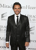 "09 March 2016 - Hollywood, California - Eugenio Derbez. ""Miracles From Heaven"" Los Angeles Premiere held at ArcLight Hollywood. Photo Credit: Sammi/AdMedia"