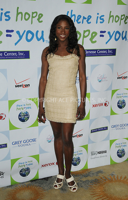WWW.ACEPIXS.COM . . . . . ....April 17 2011, Los Angeles....Actress Rutina Wesley arriving at the 2011 Jenesse Silver Rose Auction and Gala at the Beverly Hills Hotel on April 17, 2011 in Beverly Hills, CA....Please byline: PETER WEST - ACEPIXS.COM....Ace Pictures, Inc:  ..(212) 243-8787 or (646) 679 0430..e-mail: picturedesk@acepixs.com..web: http://www.acepixs.com