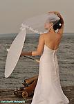 American Yacht Club Wedding Photography - Picks
