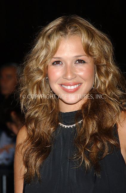 WWW.ACEPIXS.COM . . . . . ....August 30, 2006, New York City. ....Joy Enriquez attends the 6th Annual BMI Urban Awards. ....Please byline: KRISTIN CALLAHAN - ACEPIXS.COM.. . . . . . ..Ace Pictures, Inc:  ..(212) 243-8787 or (646) 769 0430..e-mail: info@acepixs.com..web: http://www.acepixs.com