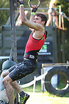 2015-09-06 Nuts Challenge 000 SS south obstacles 0845-1145