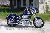 Gerhard, MASCULIN, motobikes, photos(DTMBDSC02054,#M#) Motorräder, motos