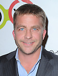 Peter Billingsley attends The Opening of Kimberly Snyder's Glow Bio in West Hollywood in West Hollywood, California on November 14,2012                                                                               © 2012 DVS / Hollywood Press Agency