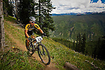 PowerOfFour_MountainBike