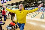 Rotary Bowling Bash 2-27-16