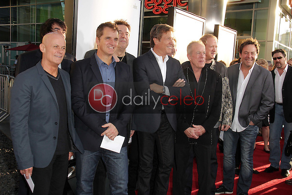 Chicago<br />
