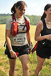 2018-07-14 Race to the Stones 11 TR Swyncombe
