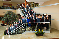 Corporate Group photo Commercial Photography
