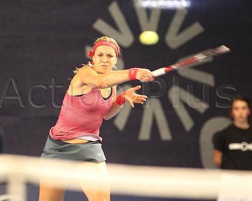 15 10 2013  Schulz Tennis BGL BNP Paribas Luxembourg Open 15 10 2013 Sabine Lisicki ger