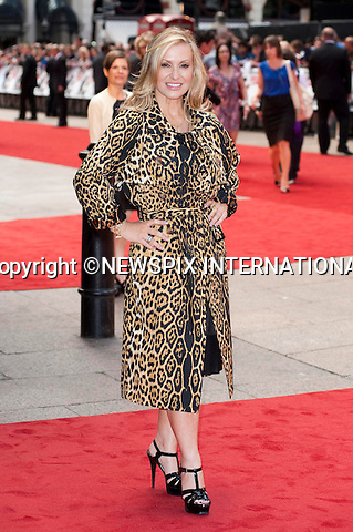 """Anastacia.Attend the UK premiere of Knight and Day, London_England_22/07/2010..Mandatory Photo Credit: ©Dias/Newspix International..**ALL FEES PAYABLE TO: """"NEWSPIX INTERNATIONAL""""**..PHOTO CREDIT MANDATORY!!: NEWSPIX INTERNATIONAL(Failure to credit will incur a surcharge of 100% of reproduction fees)..IMMEDIATE CONFIRMATION OF USAGE REQUIRED:.Newspix International, 31 Chinnery Hill, Bishop's Stortford, ENGLAND CM23 3PS.Tel:+441279 324672  ; Fax: +441279656877.Mobile:  0777568 1153.e-mail: info@newspixinternational.co.uk"""