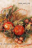 Jacek, CHRISTMAS SYMBOLS, photos, PLSESE13/109,#XX# Symbole, Weihnachten, símbolos, Navidad