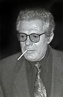 Marcello Mastroianna