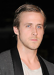 "Ryan Gosling at The Sony Picture Classics' L.A Premiere of ""Sugar"" held at The Pacific Design Center, Silverscreen in Beverly Hills, California on March 18,2009                                                                     Copyright 2009 RockinExposures"