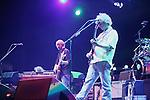 Page Mcconnell, Trey Anastasio & Mike Gordon