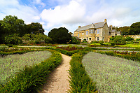 Views around Cornwall during August 2019<br /> <br /> Photo by Keith Mayhew
