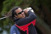 CMRFU Golf day held at the Manukau Golf Club on Friday November 25th 2011.