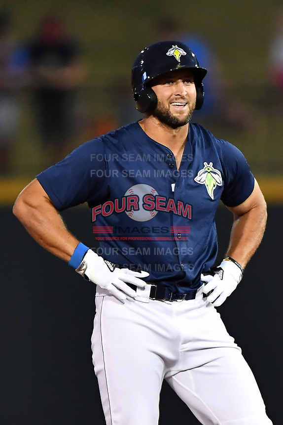hot sale online 88514 33133 Tim Tebow | Four Seam Images