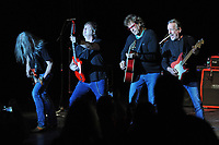 FEB 14 The Outlaws At The Parker Playhouse