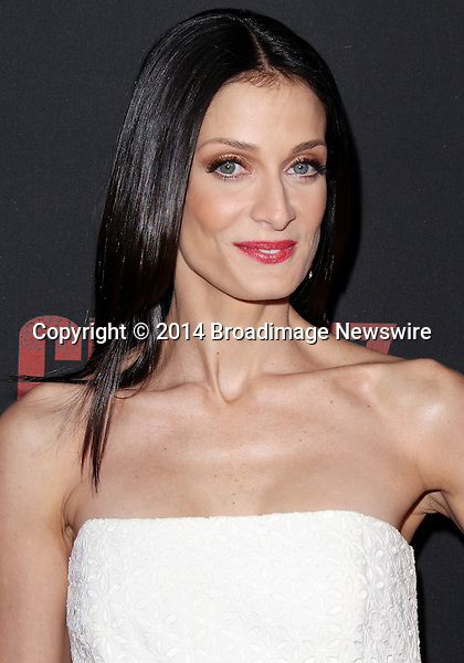 Pictured: Dayanara Torres<br /> Mandatory Credit &copy; Frederick Taylor/Broadimage<br /> Premiere Of Pantelion Films And Participant Media's &quot;Cesar Chavez&quot; - Arrivals<br /> <br /> 3/20/14, Hollywood, California, United States of America<br /> <br /> Broadimage Newswire<br /> Los Angeles 1+  (310) 301-1027<br /> New York      1+  (646) 827-9134<br /> sales@broadimage.com<br /> http://www.broadimage.com