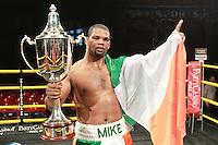 Boxing 2011-05