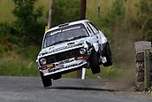 2019 The Donegal International Rally Jun 22nd