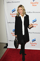 LOS ANGELES - DEC 3:  Donna Mills at the Make Equality Reality Gala at the Beverly Hilton Hotel on December 3, 2018 in Beverly Hills, CA