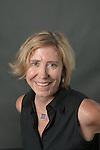 Jeanette Buck