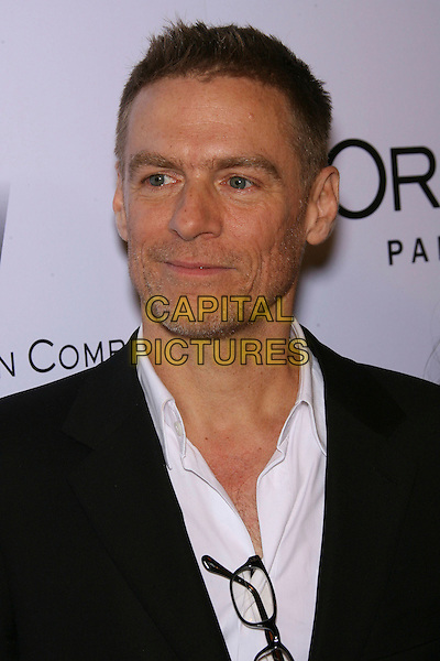 BRYAN ADAMS.The Weinstein Company's 2007 Golden Globes After Party held at Trader Vic's at the Beverly Hilton Hotel, Beverly Hills, California, USA..January 15th, 2007.headshot portrait .CAP/ADM/ZL.©Zach Lipp/AdMedia/Capital Pictures