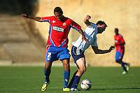 Football 2014-07