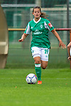 02.08.2020, wohninvest Weserstadion Platz 12, Bremen, GER,FSP, FLYERALARM, FFBL SV Werder Bremen vs  SV Henstedt-Ulzburg, <br /> <br /> <br /> <br />  im Bild<br /> <br /> Tuana Keles (WerderBremen19)<br /> <br /> Foto © nordphoto / Kokenge