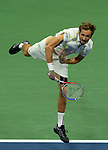 Daniil Medvedev (RUS) defeated Grigor Dimitrov (BUL) 7-6, 6-4, 6-3