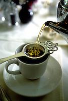 Tea Victoria, British Colombia, Canada 02-06