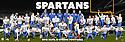 2015 - 2016 BIJFC (Football)