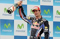 09/05/2010 F1 Barcelona