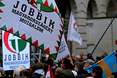 20180404_Jobbik in Ungarn vor der Wahl 2018