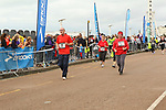 2014-11-16 Brighton10k R106 SB