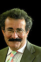ProfessorRobert Winston scientist  reknowned for his work in the field of fertility and writer  CREDIT   Geraint Lewis  07831413452