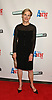 Cecile Richards attendS the &quot;Ann&quot; Special Screening on June 14, 2018 at the Elinor Bunin Munroe Film Center in New York, New York, USA.<br /> <br /> photo by Robin Platzer/Twin Images<br />  <br /> phone number 212-935-0770