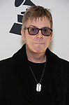 Andy Rourke from The Smiths attends the 61st Annual Grammy Nominee Celebration at Second on January 28, 2019 in New York City.