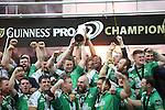 280516 Pro12 Final Connacht v Leinster