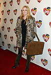 LOS ANGELES, CA. - December 10: Stephanie Pratt arrives at The Conga Room Grand Opening At L.A. LIVE on December 10, 2008 in Los Angeles, California.