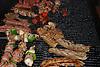 Festivity of Saint Sebastian<br /> <br /> Fiesta de San Sebasti&aacute;n (cat.: Sant Sebasti&agrave;)<br /> <br /> Sankt Sebastian Fest<br /> <br /> 3872 x 2592 px<br /> 150 dpi: 65,57 x 43,89 cm<br /> 300 dpi: 32,78 x 21,95 cm