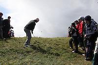 Irish Open Day 4 F1